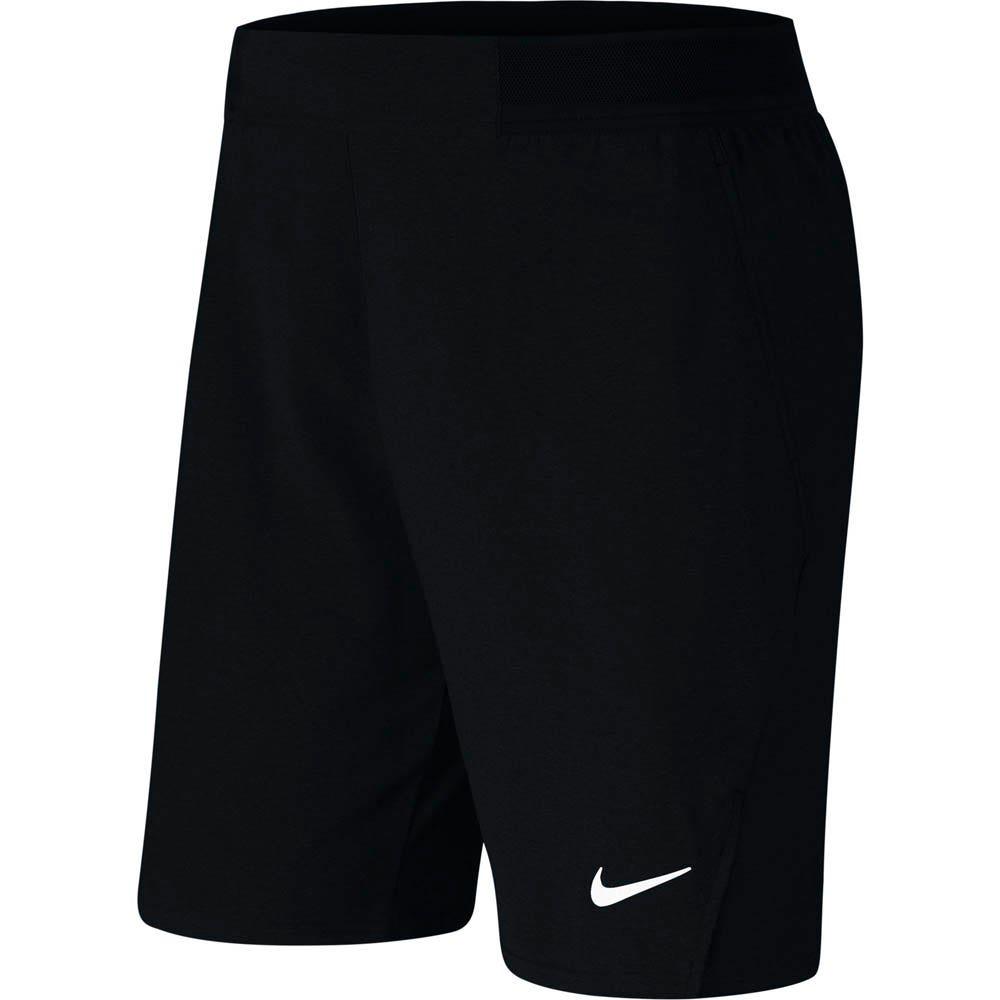 Nike Flex Ace Short